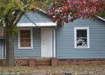 Bank Foreclosure for sale in Rock Hill 29732 CAMDEN AVE - Property ID: 3250280971
