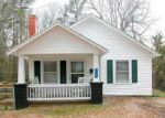 Bank Foreclosure for sale in Wadesboro 28170 E HARGRAVE ST - Property ID: 3250364164