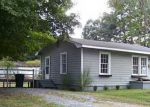 Bank Foreclosure for sale in York 29745 WRAY ST - Property ID: 3250386508
