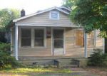 Bank Foreclosure for sale in Statesville 28677 RAYON ST - Property ID: 3250671640