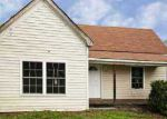 Bank Foreclosure for sale in Salisbury 28144 MITCHELL AVE - Property ID: 3250678193