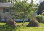 Foreclosed Home ID: 03250743456