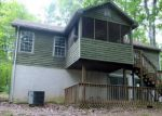 Foreclosed Home ID: 03252519441