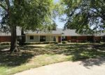 Bank Foreclosure for sale in Flint 75762 COUNTY ROAD 127 - Property ID: 3253381824