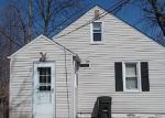 Bank Foreclosure for sale in Mentor 44060 CHESTNUT ST - Property ID: 3254422438