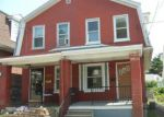 Bank Foreclosure for sale in Easton 18042 RIDGE ST - Property ID: 3255311981