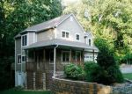 Bank Foreclosure for sale in Signal Mountain 37377 MURRELL RD - Property ID: 3255386419