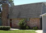 Bank Foreclosure for sale in Granbury 76049 CHAPARRAL CT - Property ID: 3255720599