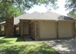 Bank Foreclosure for sale in Cedar Hill 75104 CLOVER HILL LN - Property ID: 3255826585