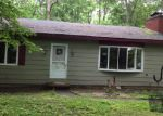 Bank Foreclosure for sale in Essex Junction 5452 FOREST RD - Property ID: 3255957542