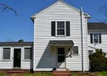 Bank Foreclosure for sale in Accomac 23301 FRONT ST - Property ID: 3256122212