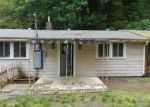 Bank Foreclosure for sale in Longview 98632 COAL CREEK RD - Property ID: 3256557118