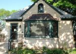 Bank Foreclosure for sale in Milwaukee 53214 S 52ND ST - Property ID: 3256683705