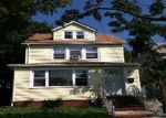 Bank Foreclosure for sale in Queens Village 11429 COLFAX ST - Property ID: 3257010431