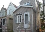Bank Foreclosure for sale in South Ozone Park 11420 135TH PL - Property ID: 3257123870