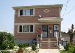 Bank Foreclosure for sale in Arverne 11692 BARBADOES DR - Property ID: 3257198763