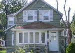 Bank Foreclosure for sale in Westbury 11590 SIEGEL ST - Property ID: 3257310439