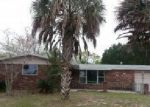 Bank Foreclosure for sale in Williston 32696 E COUNTRY CLUB DR - Property ID: 3258326546