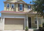 Bank Foreclosure for sale in Davenport 33896 SAND RIDGE DR - Property ID: 3258472385