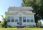 Bank Foreclosure for sale in Marion 46952 E SHERMAN ST - Property ID: 3260955701