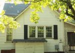 Bank Foreclosure for sale in Gadsden 35901 HARALSON AVE - Property ID: 3261100671