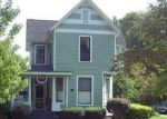 Bank Foreclosure for sale in Decatur 35601 JOHNSTON ST SE - Property ID: 3261108554