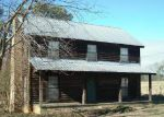 Bank Foreclosure for sale in Danville 35619 MORRIS RD - Property ID: 3261158931