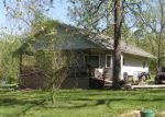 Bank Foreclosure for sale in Eureka Springs 72632 COUNTY ROAD 3231 - Property ID: 3261290759