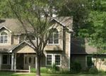 Bank Foreclosure for sale in Crossett 71635 BRENTWOOD CIR - Property ID: 3261313979