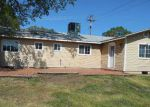 Bank Foreclosure for sale in Red Bluff 96080 DREAM WAY - Property ID: 3261483907