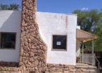 Bank Foreclosure for sale in Pueblo 81004 HIMES AVE - Property ID: 3261502733