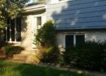Foreclosed Home ID: 03262302467