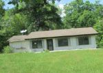 Bank Foreclosure for sale in Burkeville 75932 COUNTY ROAD 2132 - Property ID: 3262573575