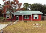 Bank Foreclosure for sale in Gulf Breeze 32563 CORNELL DR - Property ID: 3263972913