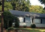 Bank Foreclosure for sale in Vicksburg 39180 HALLS FERRY RD - Property ID: 3265403318