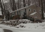 Bank Foreclosure for sale in West Milford 7480 GLEN DR - Property ID: 3265804504