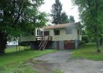 Bank Foreclosure for sale in Wallkill 12589 FOREST RD - Property ID: 3266083495