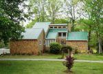 Bank Foreclosure for sale in Salisbury 28144 CARMI LN - Property ID: 3266607760