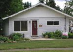 Bank Foreclosure for sale in Mogadore 44260 HIGHLAND DR - Property ID: 3267023837