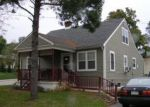 Bank Foreclosure for sale in Manheim 17545 N GRANT ST - Property ID: 3267191122