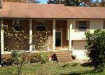 Bank Foreclosure for sale in Chattanooga 37415 WESTWOOD LN - Property ID: 3267781973