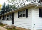 Bank Foreclosure for sale in Madison 53713 S PARK ST - Property ID: 3268531778