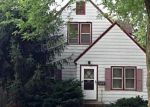 Foreclosed Home ID: 03268535720