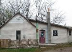 Bank Foreclosure for sale in Barron 54812 14 1/2 ST - Property ID: 3268544475