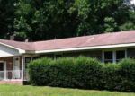 Bank Foreclosure for sale in Shallotte 28470 SMITH AVE - Property ID: 3269584668