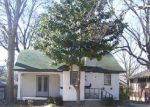 Bank Foreclosure for sale in Memphis 38107 N WILLETT ST - Property ID: 3269783950