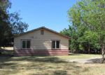 Bank Foreclosure for sale in Red Bluff 96080 ALOHA CT - Property ID: 3270356371