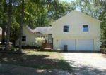 Bank Foreclosure for sale in Huntsville 35803 ALDRIDGE DR SE - Property ID: 3270626159