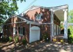Bank Foreclosure for sale in Anniston 36207 FAIRWAY DR - Property ID: 3270698425