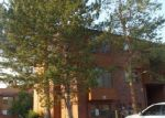 Bank Foreclosure for sale in Denver 80228 WRIGHT ST - Property ID: 3271121515